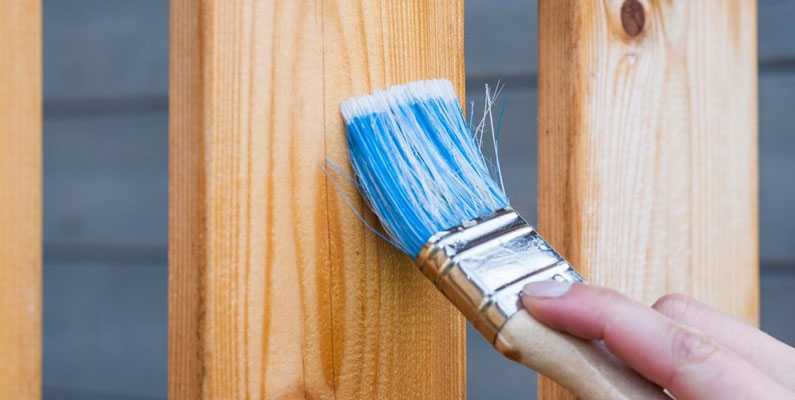 Latex Versus Oil Based Paint: Which One Is Better?