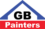 GB Painters Brisbane
