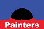 GB Painters Brisbane