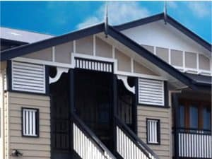 Painting Services Spring Hill Brisbane 4000